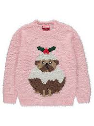 the best children u0027s christmas jumpers on the high street now