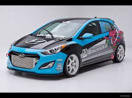 bisimoto genesis coupe pictures of car and videos 2012 hyundai elantra gt concept by