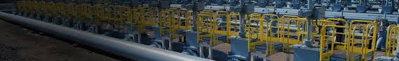 Prefabricated Aluminum Stairs by Work Platforms And Stairs Industrial Access Platforms Saferack