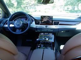 my audi test drive 2011 audi a8 quattro nikjmiles com