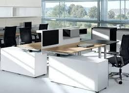 fabricant mobilier de bureau chagneconlinoise part 212