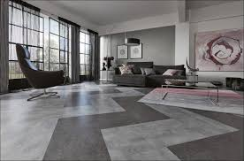 floor and decor florida architecture fabulous floor and decor jacksonville florida hours