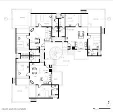 floor plans with guest house this is how guest house floor plans will look like in 49 room