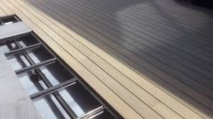 how to build a deck nz qwickbuild the structural solution for creating rooftop decks eboss