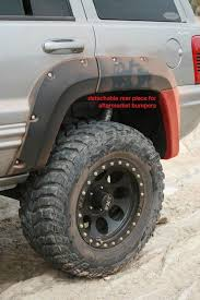 2000 jeep grand laredo tire size 35 best jeep images on jeep stuff jeep wj and jeep truck