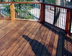 green deck guide greenbuildingadvisor com