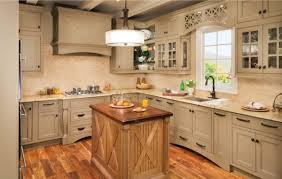 built in kitchen island built in kitchen island awesome gallery of kitchen island with