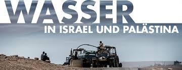 Haus Wasserburg Droht Die Schließung Rhein Zeitung Koblenz Hinweise Attac Gruppe Globalisierung Und Krieg Attac De