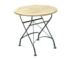 cafe table and chairs small bistro table small bistro table and chairs indoor bistro sets