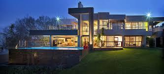 interior design for luxury homes modern homes luxury modern home luxury modern luxury home in johannesburg idesignarch