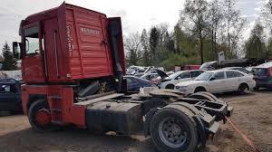 renault trucks magnum truck renault magnum 2002 12 0 mechaninė 2 3 d 2017 5 18 a3290