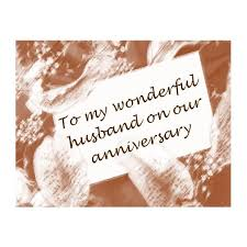 free anniversary card templates for microsoft publisher