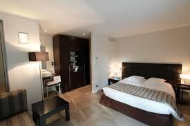 chambre d hote lyon et ses environs hotel marcy l etoile réservation hôtels marcy l étoile 69280