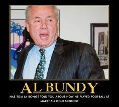 Al Bundy Memes - al bundy meme football bundy best of the funny meme