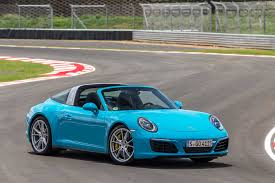 porsche 911 turbo 90s why are people still obsessed with the porsche 911 sharp magazine