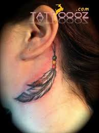 the 25 best neck tattoos for women ideas on pinterest tatoo