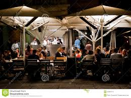 family restaurants covent garden outdoor dining in london editorial stock image image 32987274