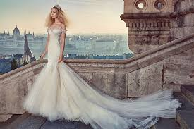 classic wedding dresses classic wedding gowns with a twist bridalguide