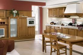 Fiusco Arredamenti Catalogo by Best Mobili Cucina Classica Ideas Home Interior Ideas