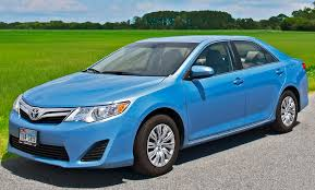 about toyota cars qotd in defense of the toyota camry the truth about cars