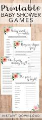 2729 best pretty party printables images on pinterest free