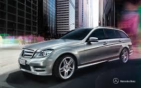 mercedes c class fuel economy mercedes c class wagon fuel consumption combined 12 2 4 3 l