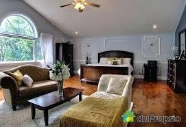 fauteuil pour chambre a coucher fauteuil pour chambre a coucher petit fauteuil de chambre petit