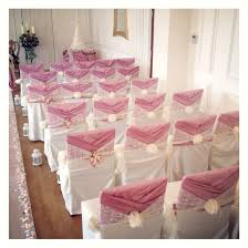 pink chair sashes new chair sashes design 61 in apartment for your room