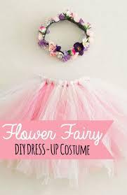 Pixie Halloween Costumes 25 Fairy Halloween Costumes Ideas