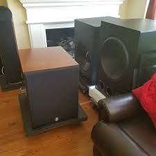 home outdoor theater socal laava org spring 2017 subwoofer meet avs forum home