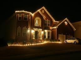 christmas light show ct cl p shares energy efficiency tips for christmas light displays