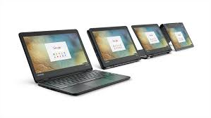 lenovo tunes n23 yoga chromebook for android apps with arm