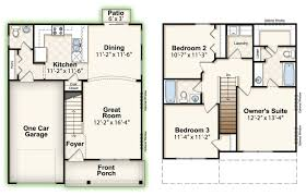 new construction floor plans mcguinn hybrid homes floor plan is for the
