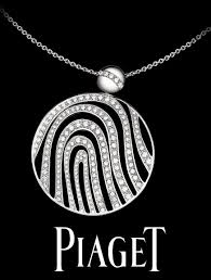 luxury necklace box images 310 best piaget necklace images luxury jewelry jpg