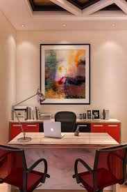 Modern Built In Desk by 26 Home Office Designs Desks U0026 Shelving By Closet Factory