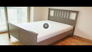 bedroom set ikea bedroom furniture phoenix bedroom set ikea bed set furniture in phoenix az offerup