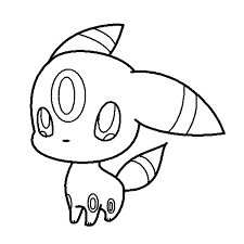 spectacular design baby pokemon coloring pages charmander