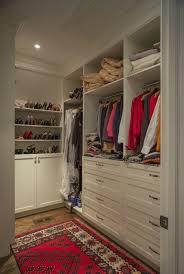 bedroom small closet design built in closet ideas luxury closet