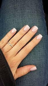 best 25 neutral wedding nails ideas on pinterest simple wedding