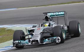 mercedes f1 wallpaper mercedes amg petronas walldevil
