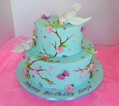 special birthday cake 100 best willi probst bakery special birthday cakes images on