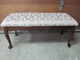 repurposed furniture u2013 october 2015 reuse repurpose upcycle