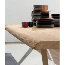 table cuisine en bois table de cuisine en bois ifly t1156