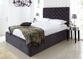 Single Ottoman Storage Bed by Ottoman Bed With Mattress Ottoman Storage Bed Ottoman Bed Frames