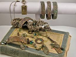 Buy Armoire Antique Jewelry Armoires Ideas U2014 All Home Ideas And Decor