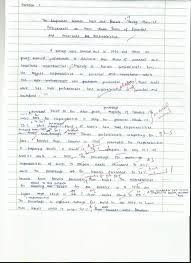 introduction sample essay sample essay myself muet college college sample essay myself muetessay about myself