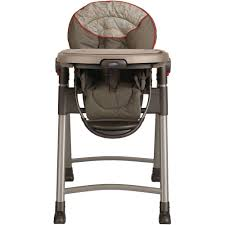 High Chair For Babies Styles Baby Trend Portable High Chairs Walmart Design