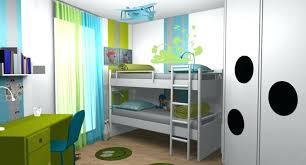 idee deco chambre garcon 10 ans chambre garcon ans simple galerie avec enchanteur idee deco chambre