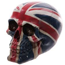 10 best skull ornaments images on flags goodies and