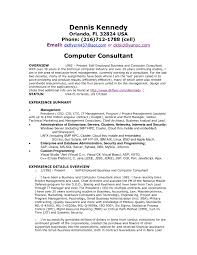Resume Sample Yahoo Answers by Sap Crm Resume Samples Resume For Your Job Application